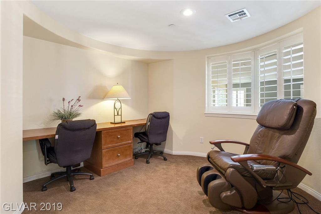 904 Cantura Mills Rd Henderson, NV 89052 - Photo 21