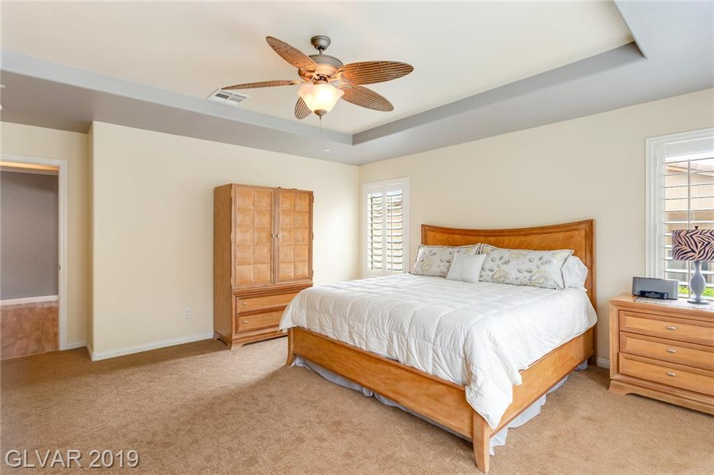 904 Cantura Mills Rd Henderson, NV 89052 - Photo 25