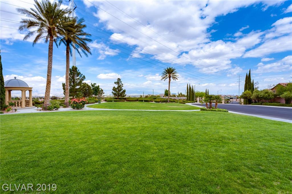904 Cantura Mills Rd Henderson, NV 89052 - Photo 41
