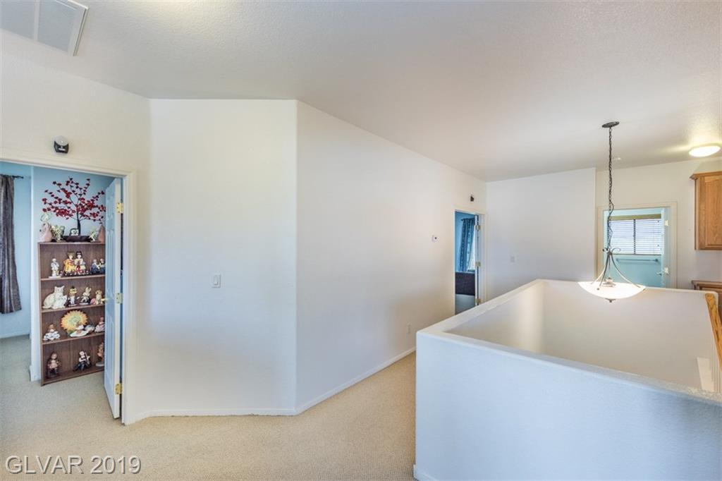 2769 Laguna Seca Ave Henderson, NV 89052 - Photo 12
