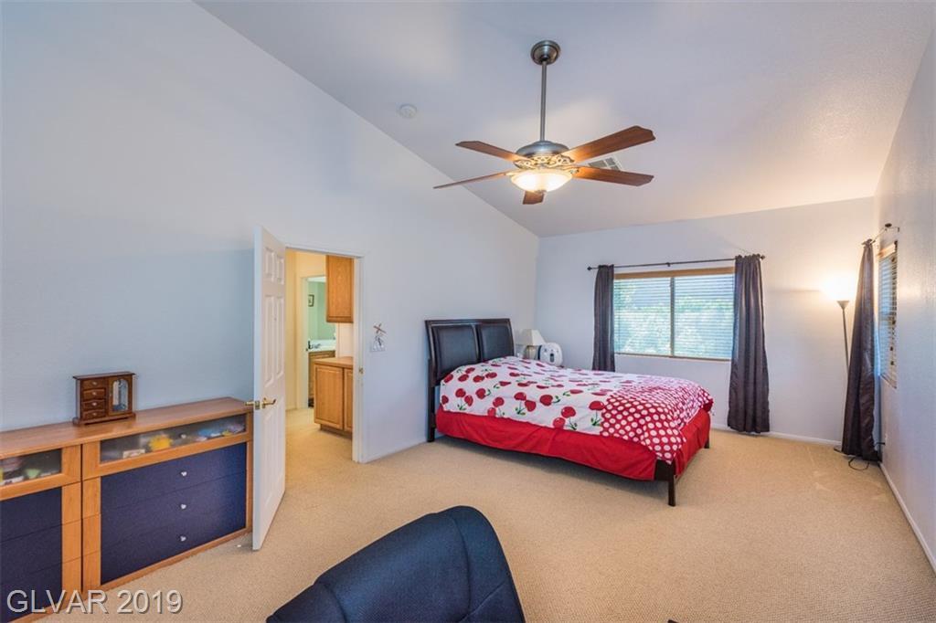 2769 Laguna Seca Ave Henderson, NV 89052 - Photo 17