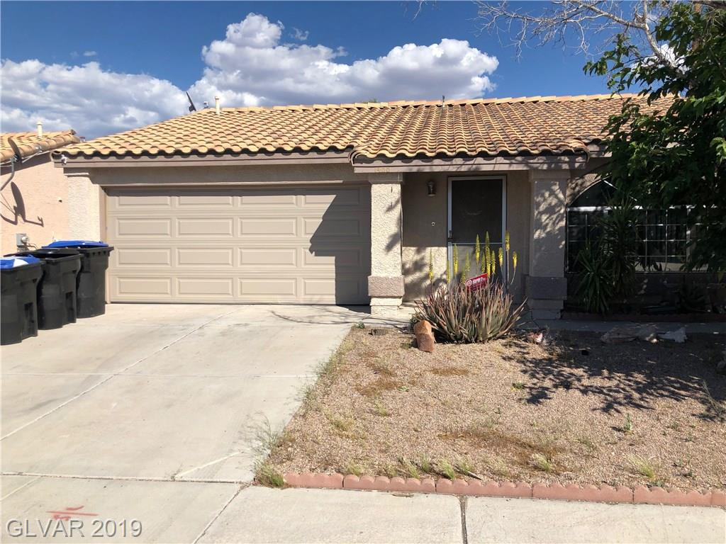 Whitney Ranch - 1468 Harmony Hill Dr