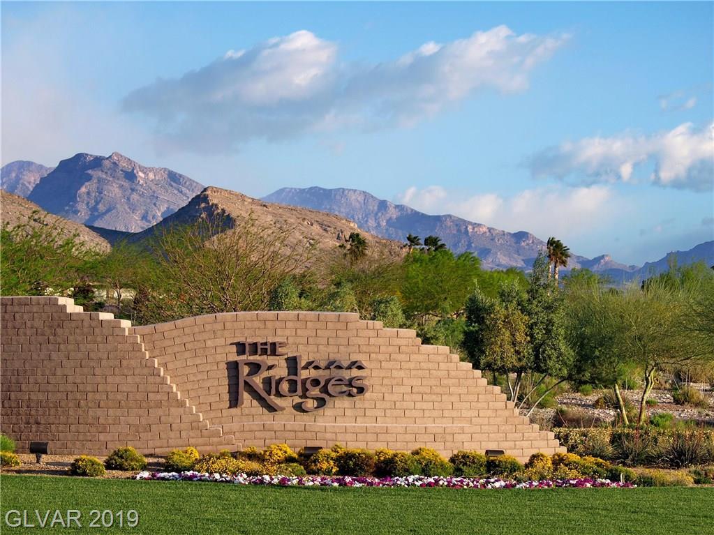 The Ridges - 26 Midnight Ridge Dr