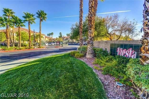 8501 University Avenue 1004 Las Vegas NV 89147