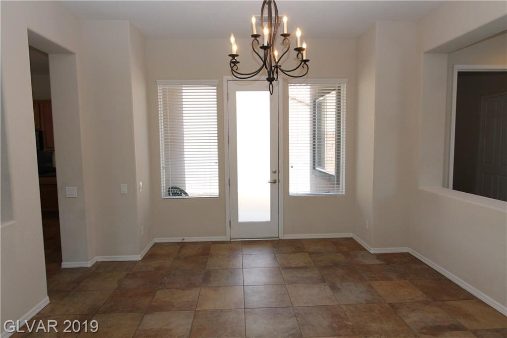 2579 Lochleven Way Henderson, NV 89044 - Photo 9