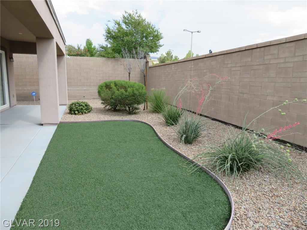 2579 Lochleven Way Henderson, NV 89044 - Photo 10