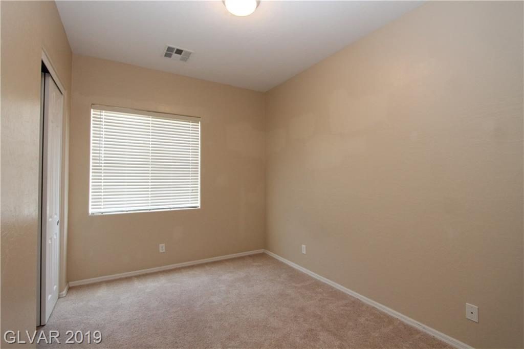 2579 Lochleven Way Henderson, NV 89044 - Photo 21