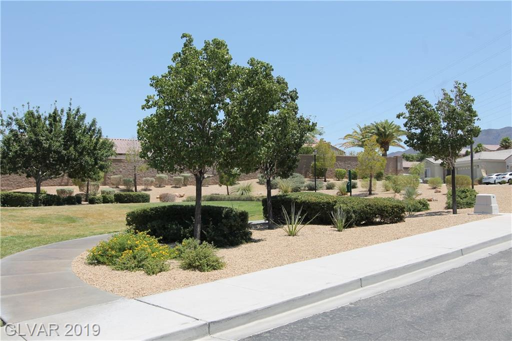 2579 Lochleven Way Henderson, NV 89044 - Photo 2