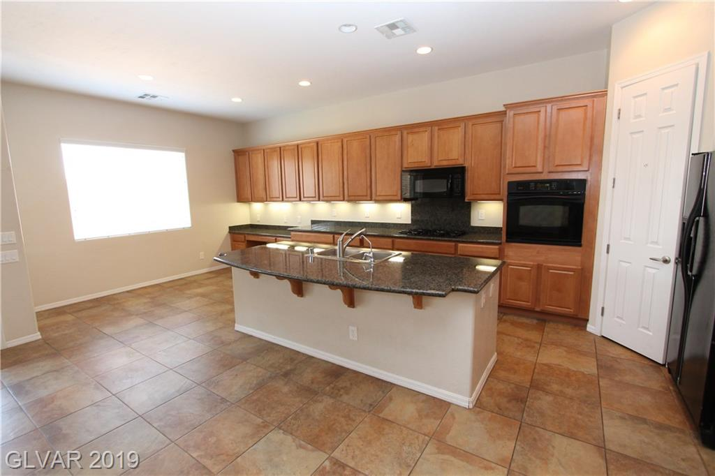 2579 Lochleven Way Henderson, NV 89044 - Photo 3