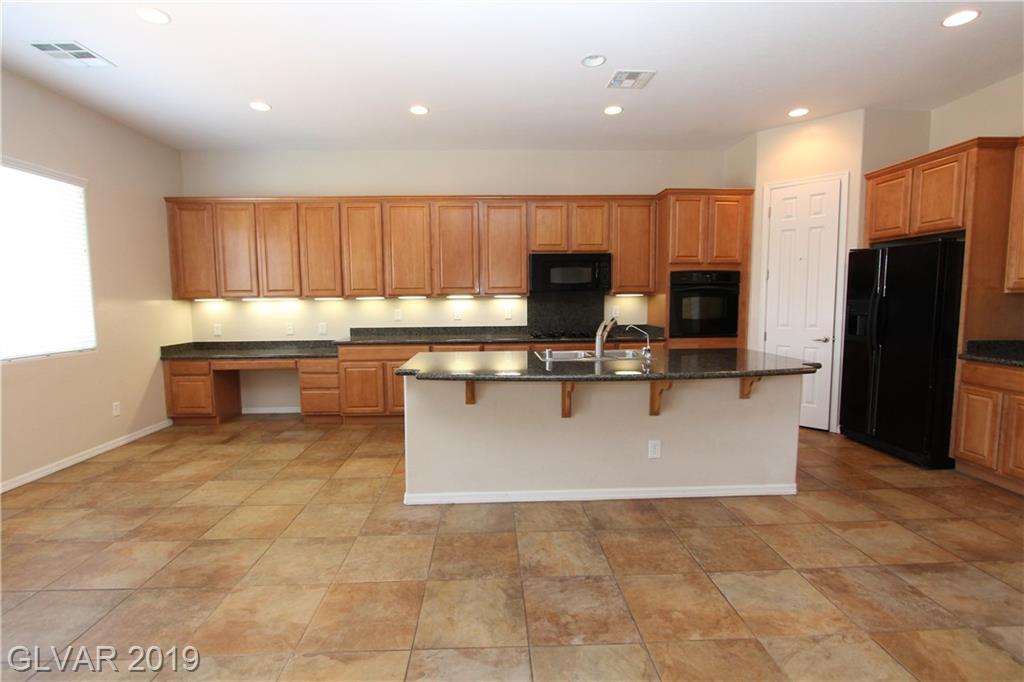 2579 Lochleven Way Henderson, NV 89044 - Photo 4