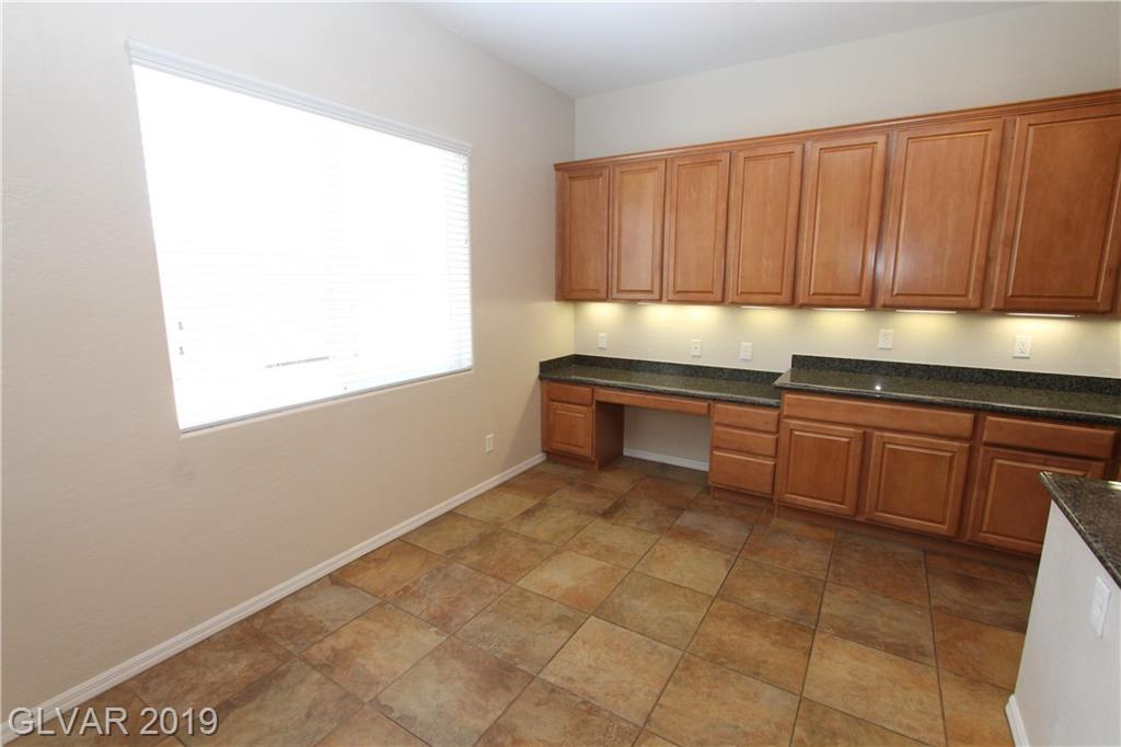 2579 Lochleven Way Henderson, NV 89044 - Photo 5