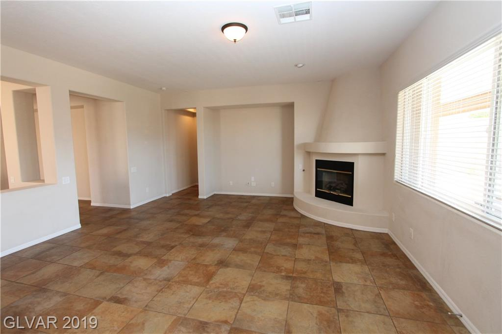 2579 Lochleven Way Henderson, NV 89044 - Photo 6