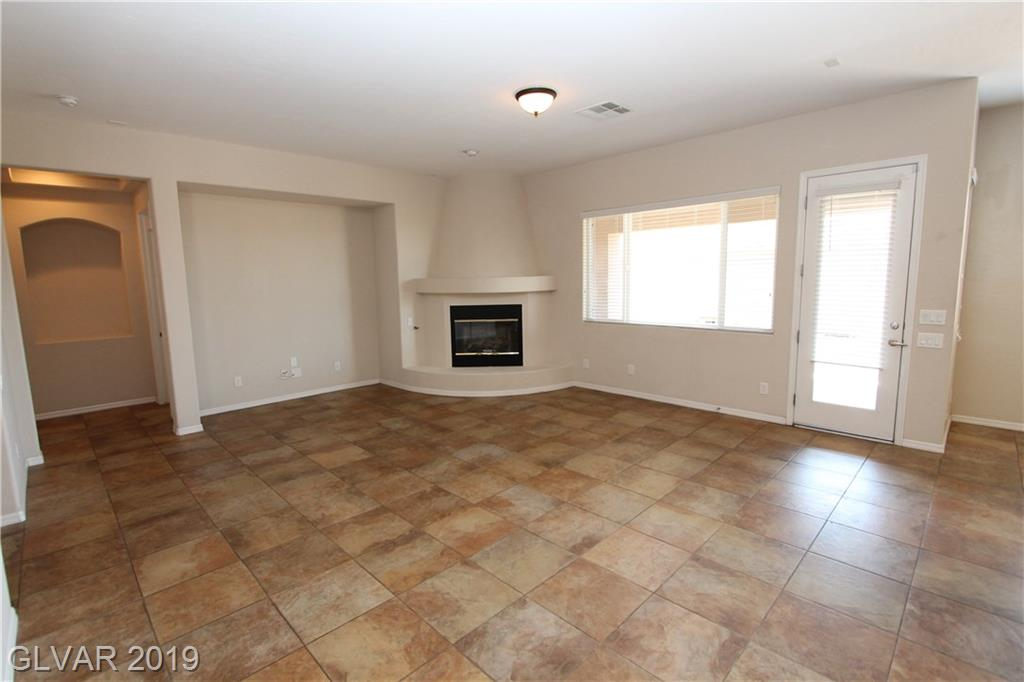 2579 Lochleven Way Henderson, NV 89044 - Photo 7
