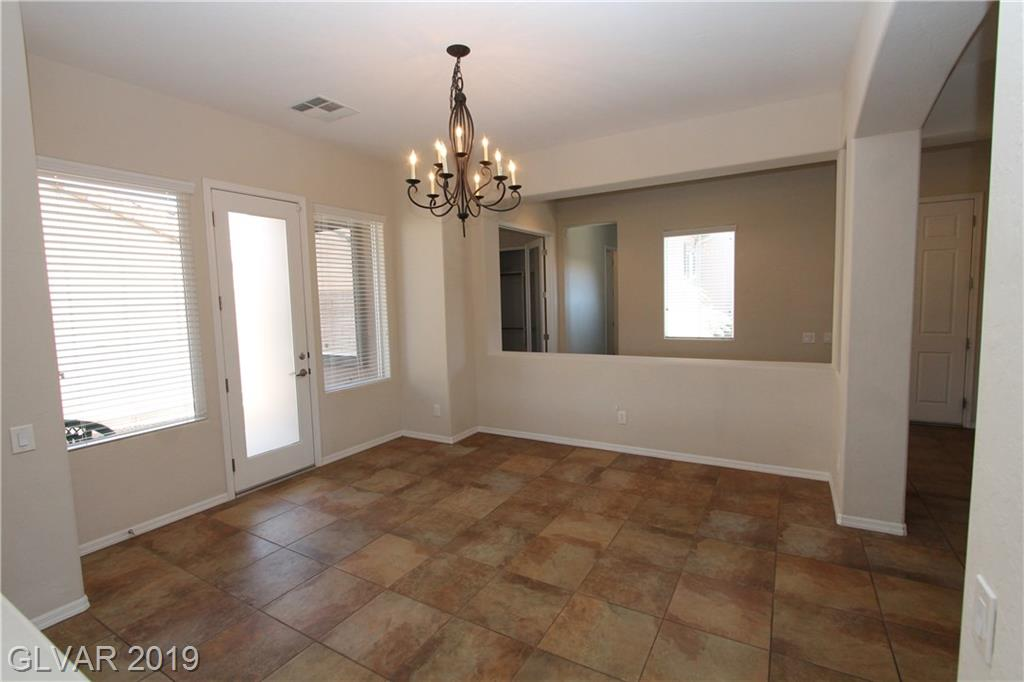 2579 Lochleven Way Henderson, NV 89044 - Photo 8
