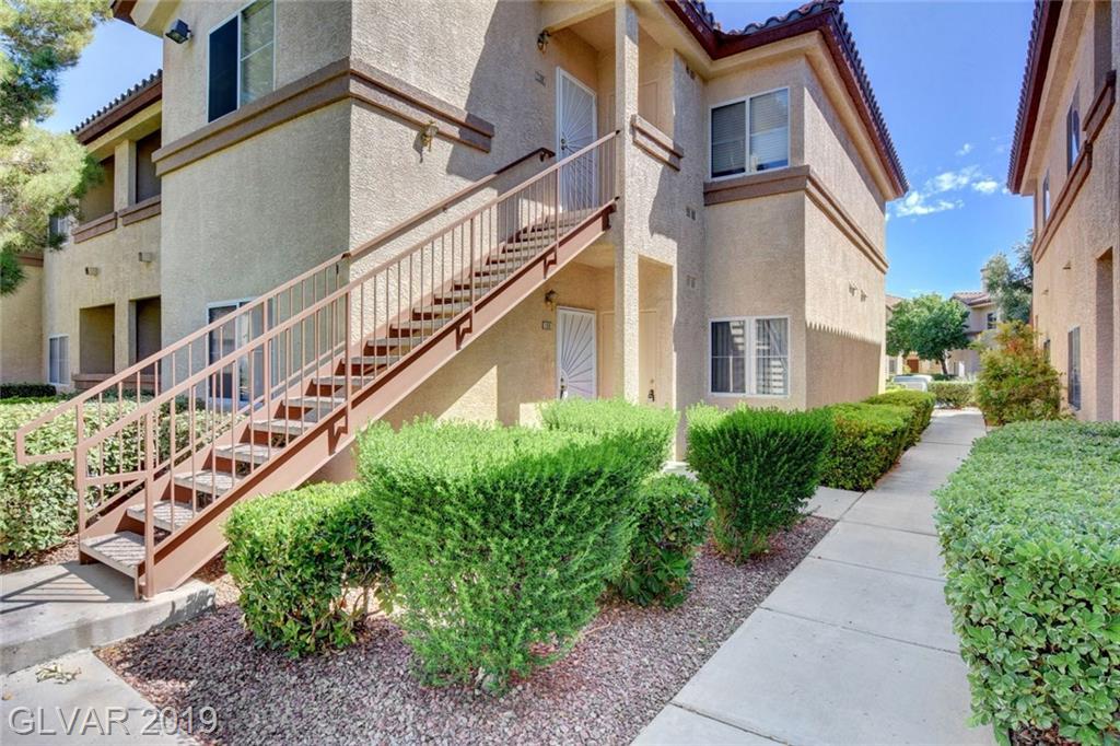 8501 University Ave 1108 Las Vegas NV 89147