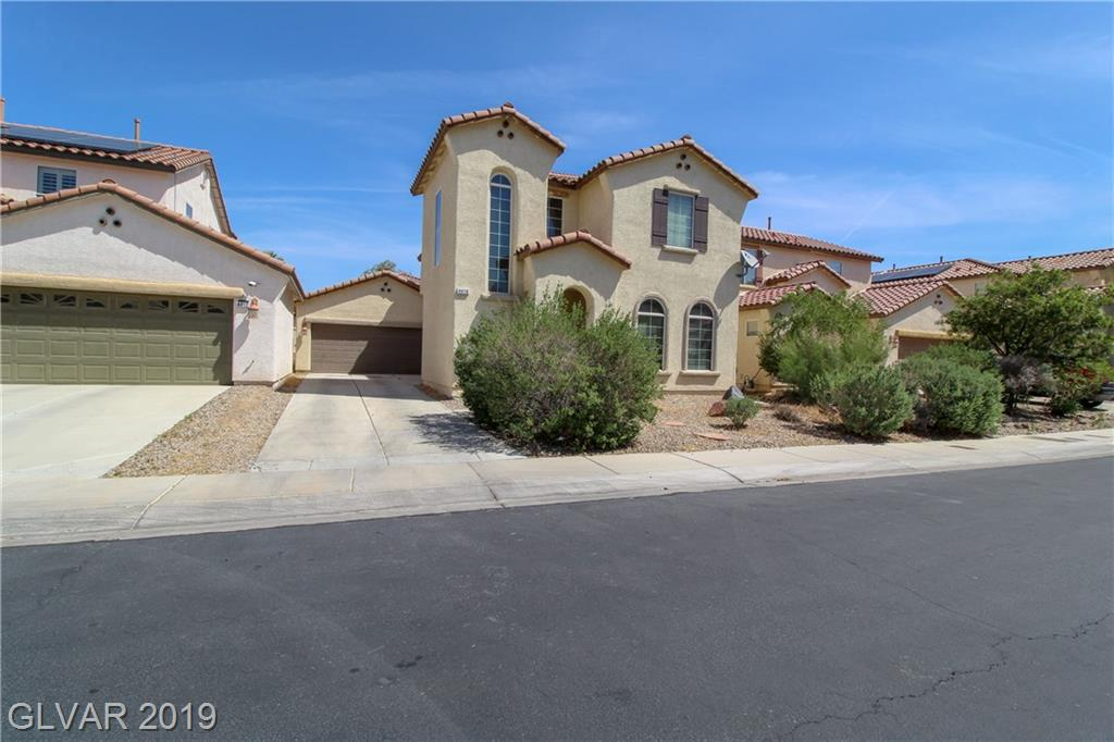 4416 Laguna Garden Ave Las Vegas NV 89115