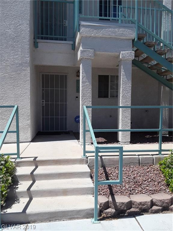 2725 Nellis Blvd 1125 Las Vegas NV 89121