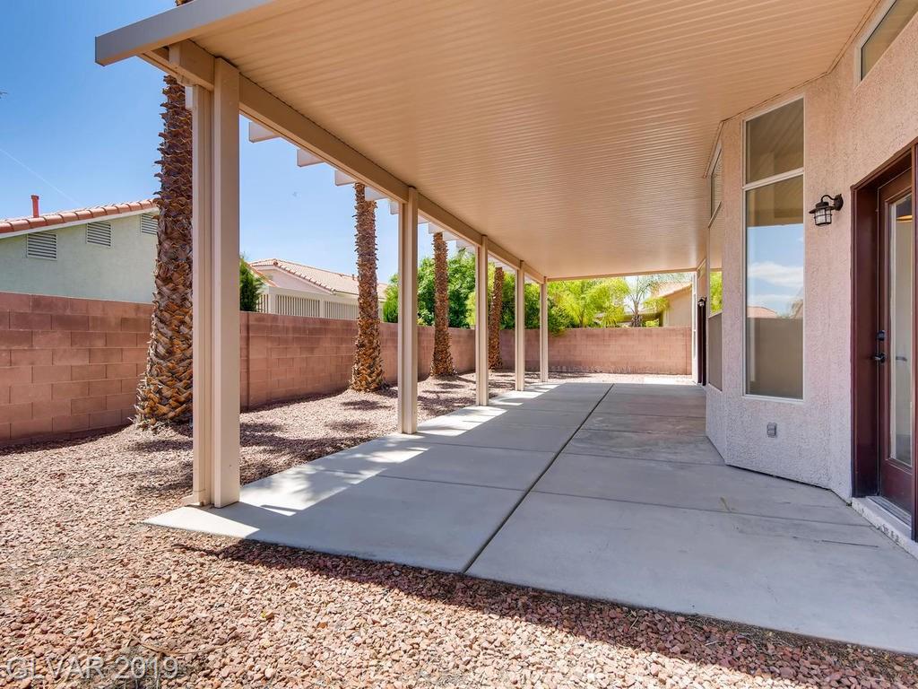 5009 Tropical Glen Ct Las Vegas, NV 89130 - Photo 26