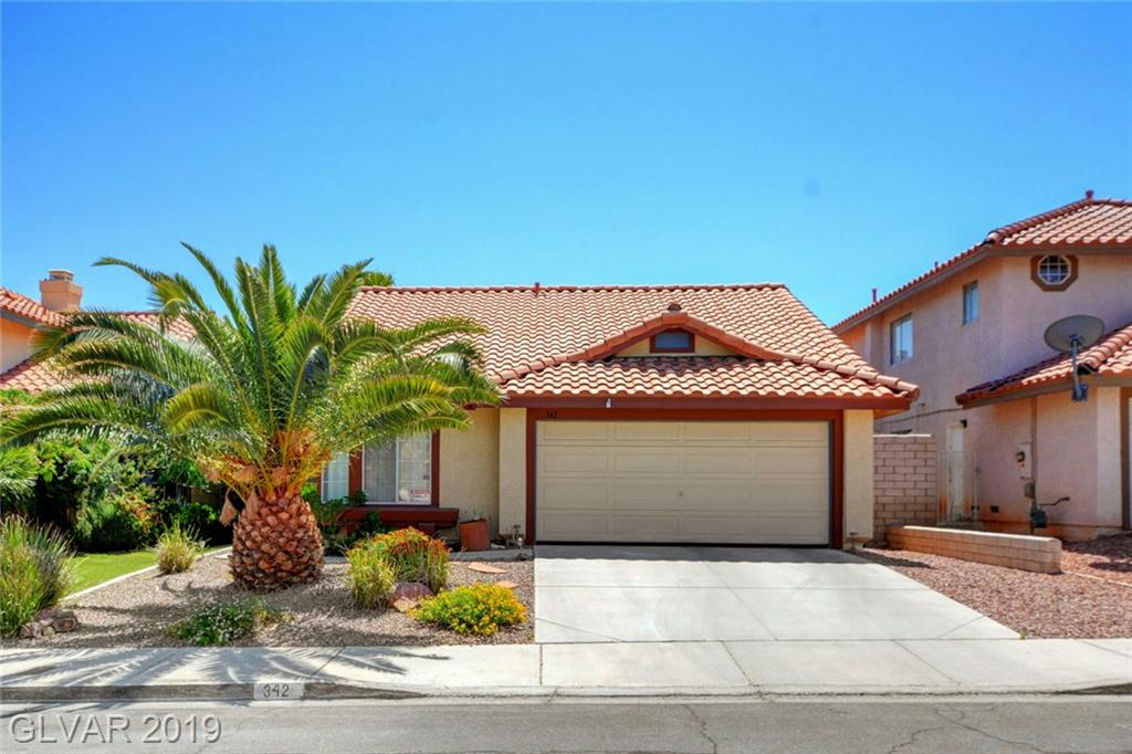 Green Valley South - 342 Cavalla St