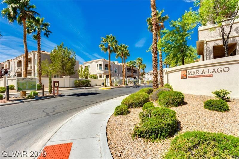 3125 North Buffalo Dr 1131 Las Vegas NV 89128