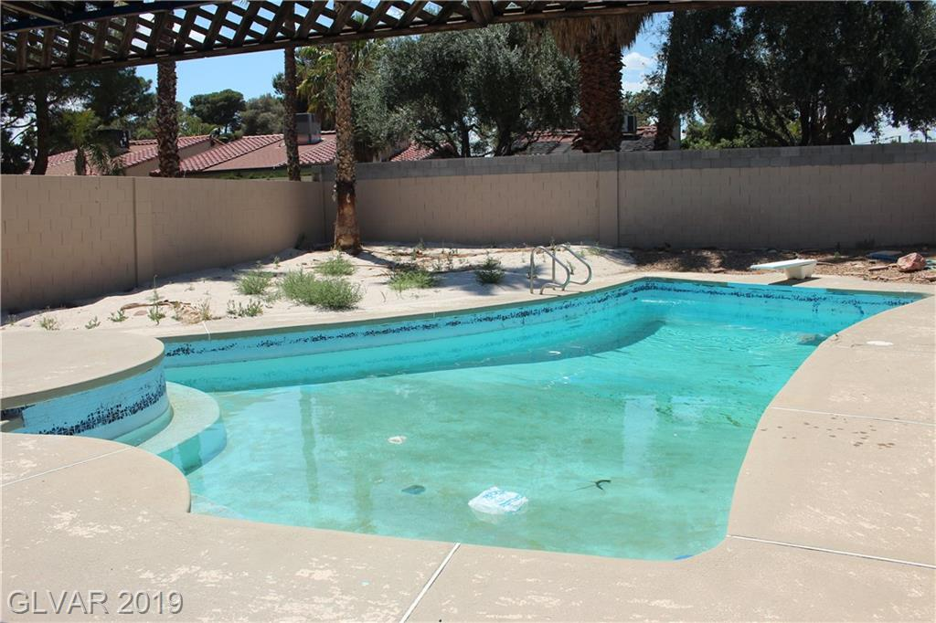 4203 Blue Heron Ct Las Vegas, NV 89121 - Photo 30