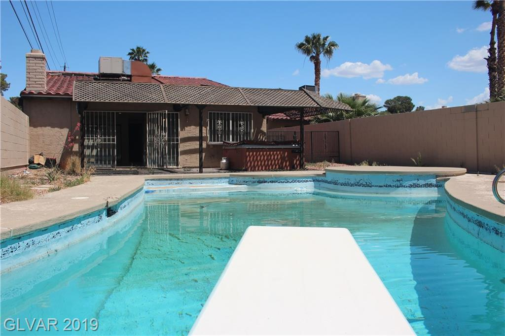 4203 Blue Heron Ct Las Vegas, NV 89121 - Photo 33