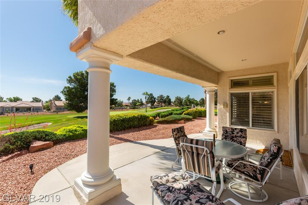 2904 Hawksdale Dr Las Vegas, NV 89134 - Photo 38