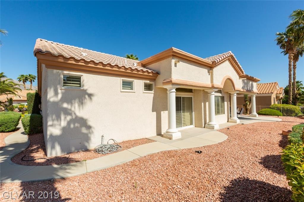 2904 Hawksdale Dr Las Vegas, NV 89134 - Photo 41