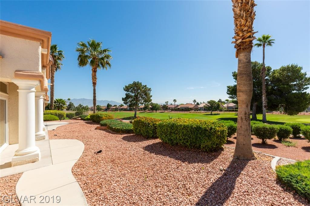 2904 Hawksdale Dr Las Vegas, NV 89134 - Photo 42