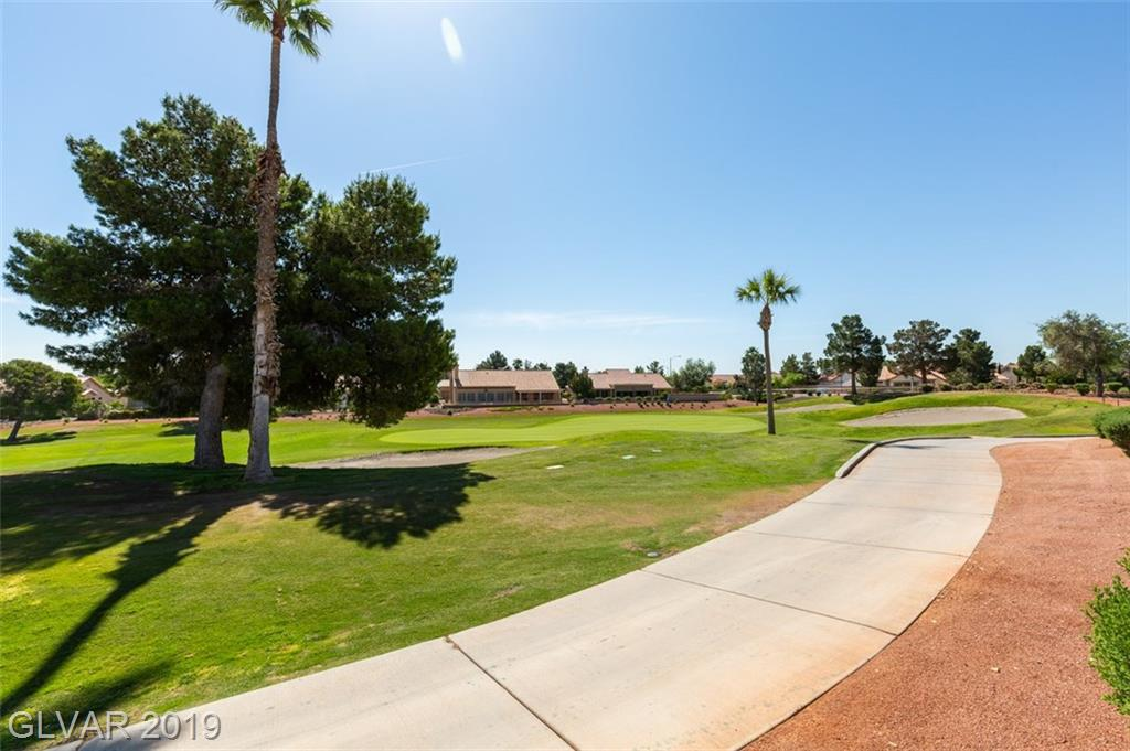 2904 Hawksdale Dr Las Vegas, NV 89134 - Photo 44
