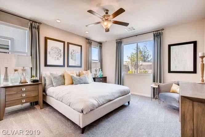 4090 Capri Blue St Las Vegas, NV 89130 - Photo 13