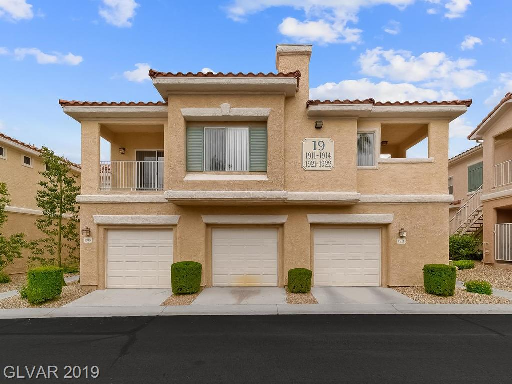 251 Green Valley 1922 Henderson NV 89052
