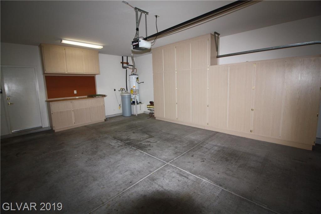 2078 Wildwood Lake St Henderson, NV 89052 - Photo 27