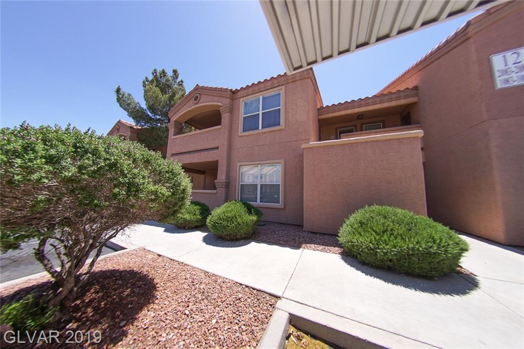 8101 Flamingo Road 1083 Las Vegas NV 89147