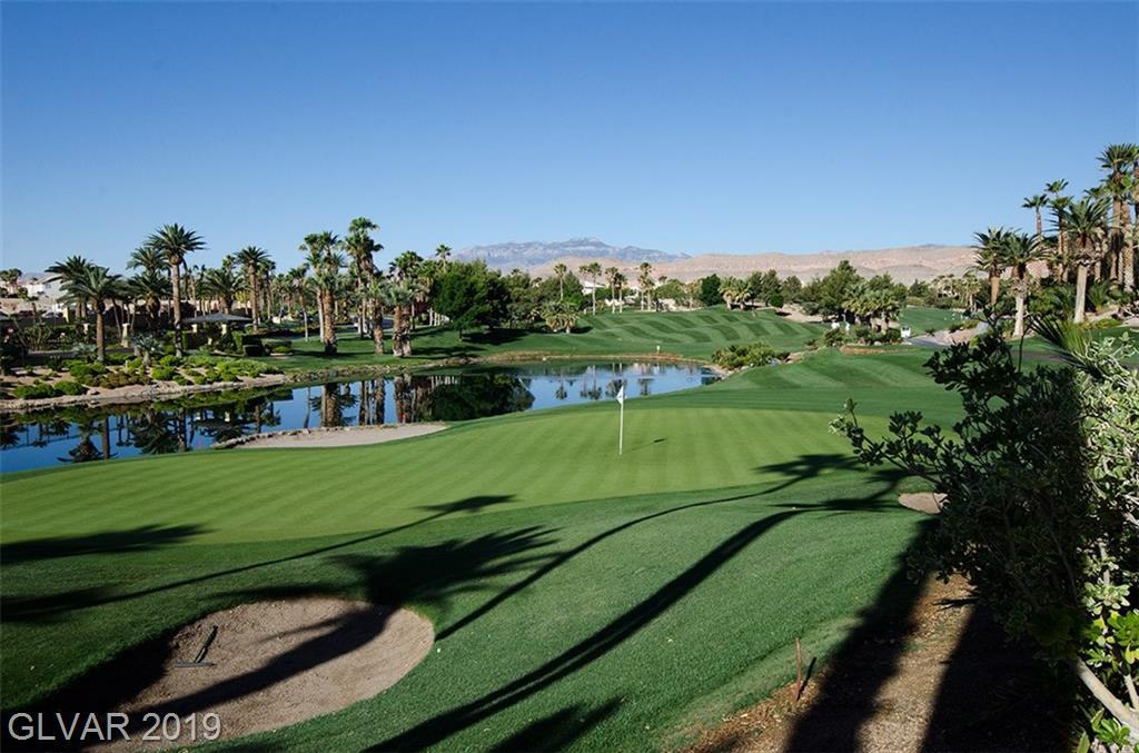90 Broken Putter Way Las Vegas, NV 89148 - Photo 24