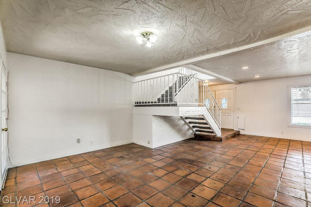 3333 Southridge Ave Henderson, NV 89121 - Photo 13
