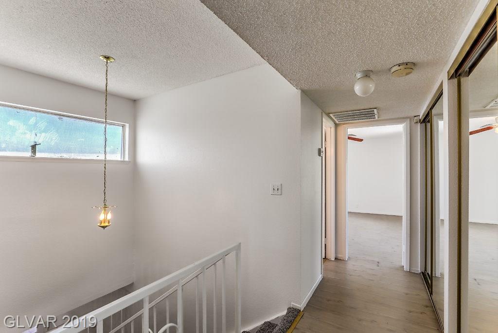 3333 Southridge Ave Henderson, NV 89121 - Photo 25