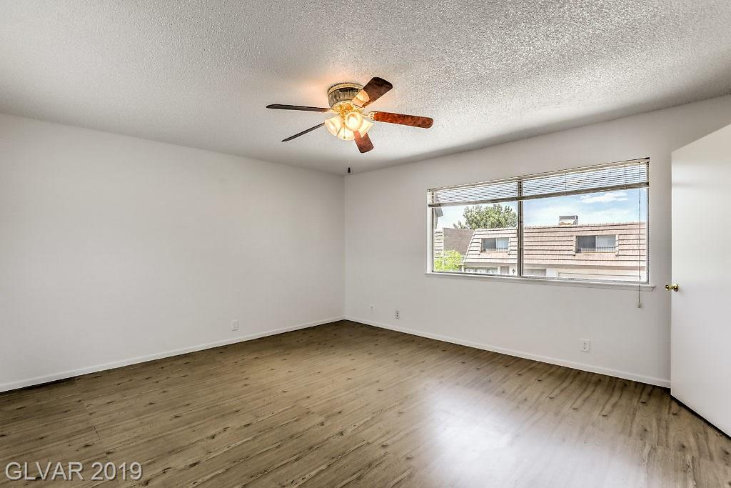 3333 Southridge Ave Henderson, NV 89121 - Photo 26