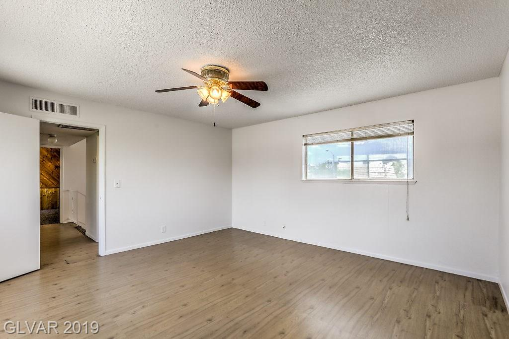 3333 Southridge Ave Henderson, NV 89121 - Photo 27