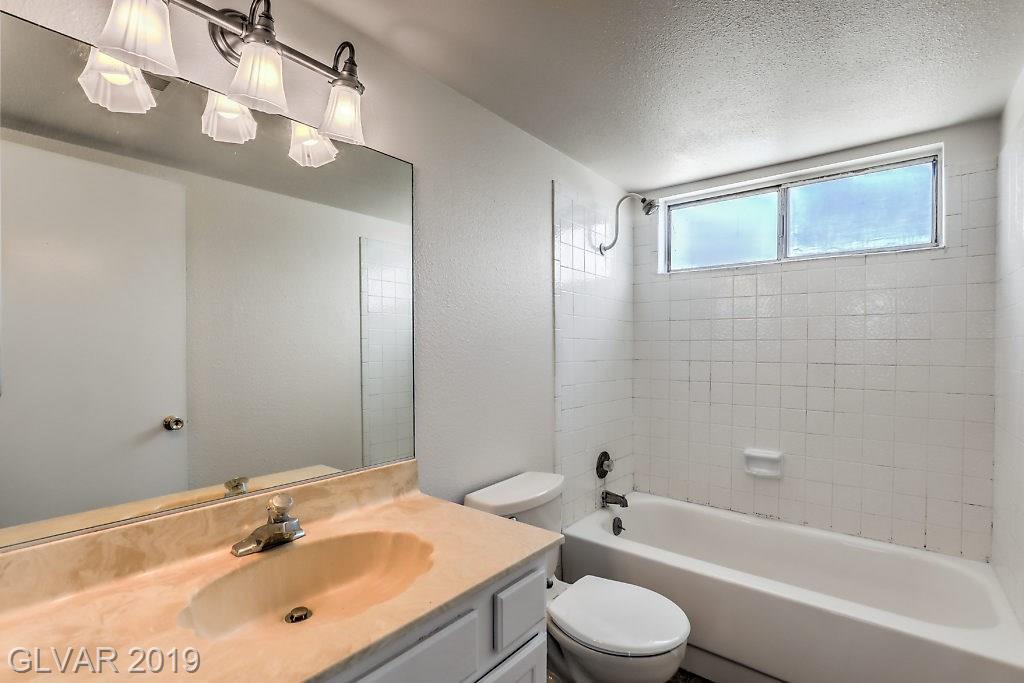 3333 Southridge Ave Henderson, NV 89121 - Photo 28