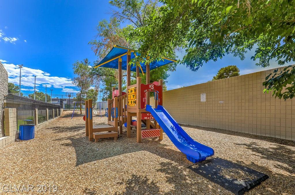 3333 Southridge Ave Henderson, NV 89121 - Photo 38