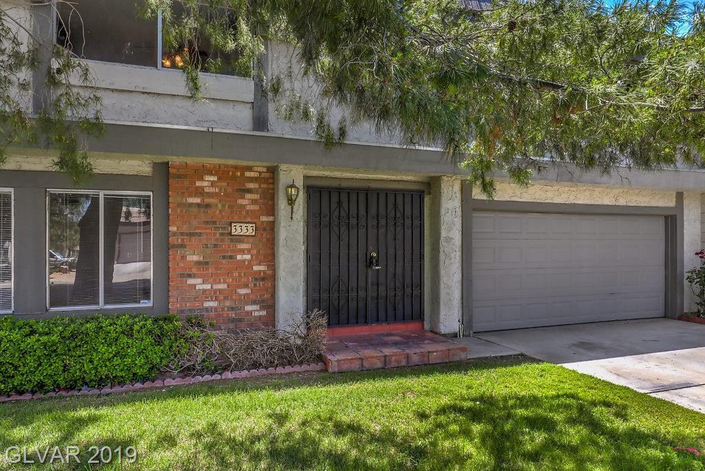 3333 Southridge Ave Henderson, NV 89121 - Photo 3