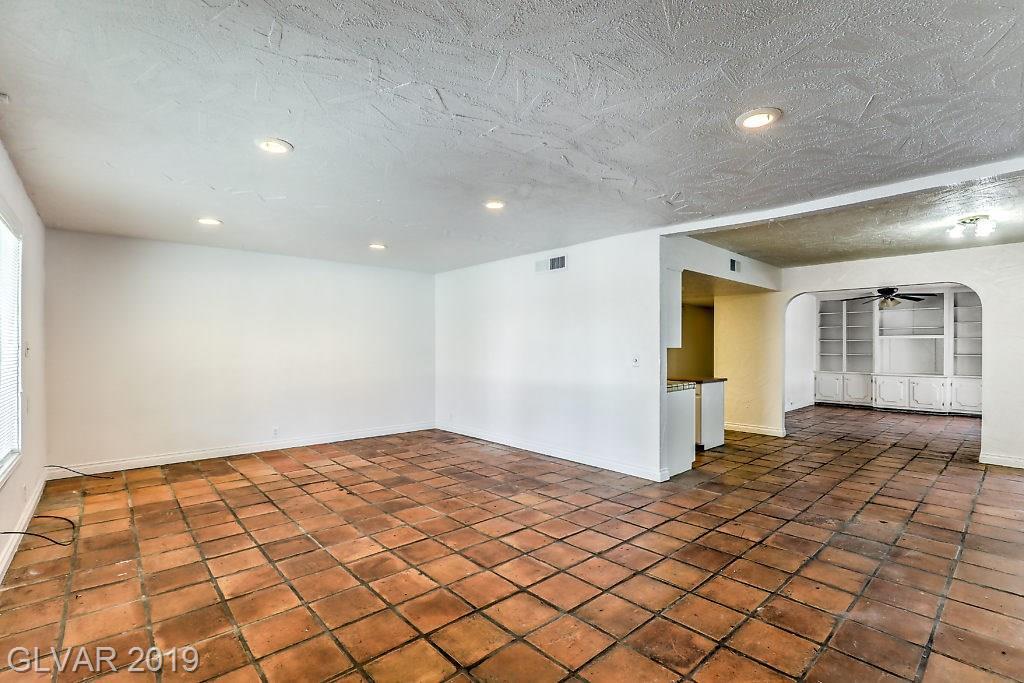 3333 Southridge Ave Henderson, NV 89121 - Photo 5