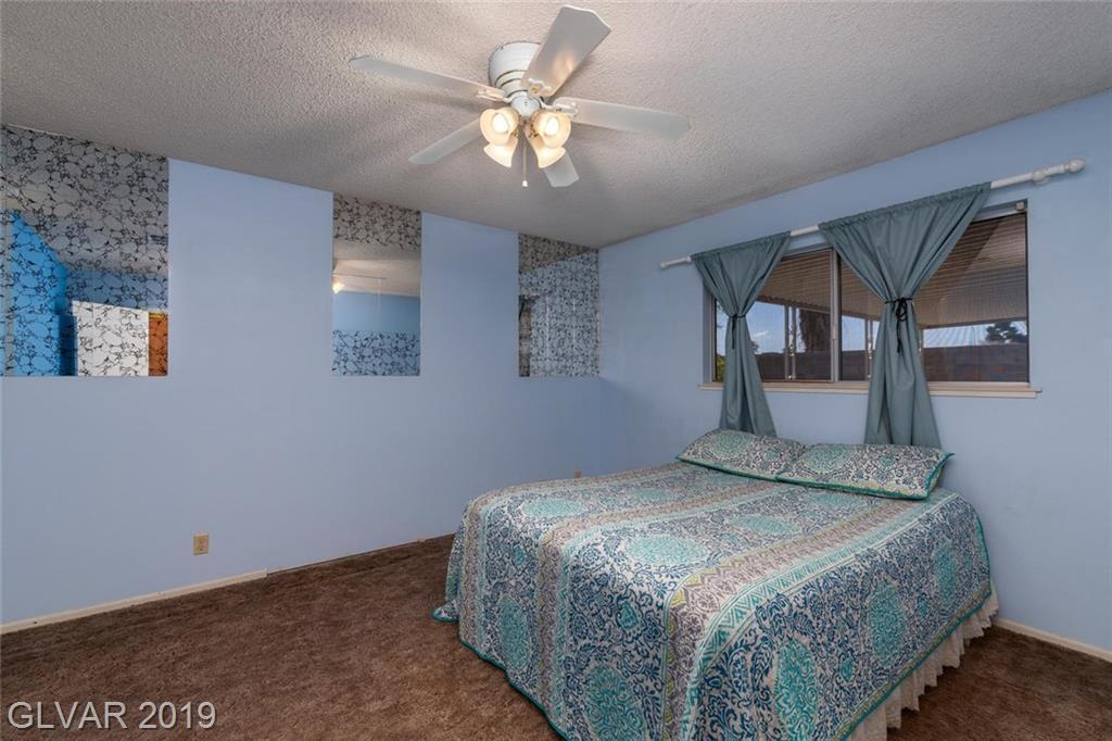 325 Analisa Ln Las Vegas, NV 89145 - Photo 10
