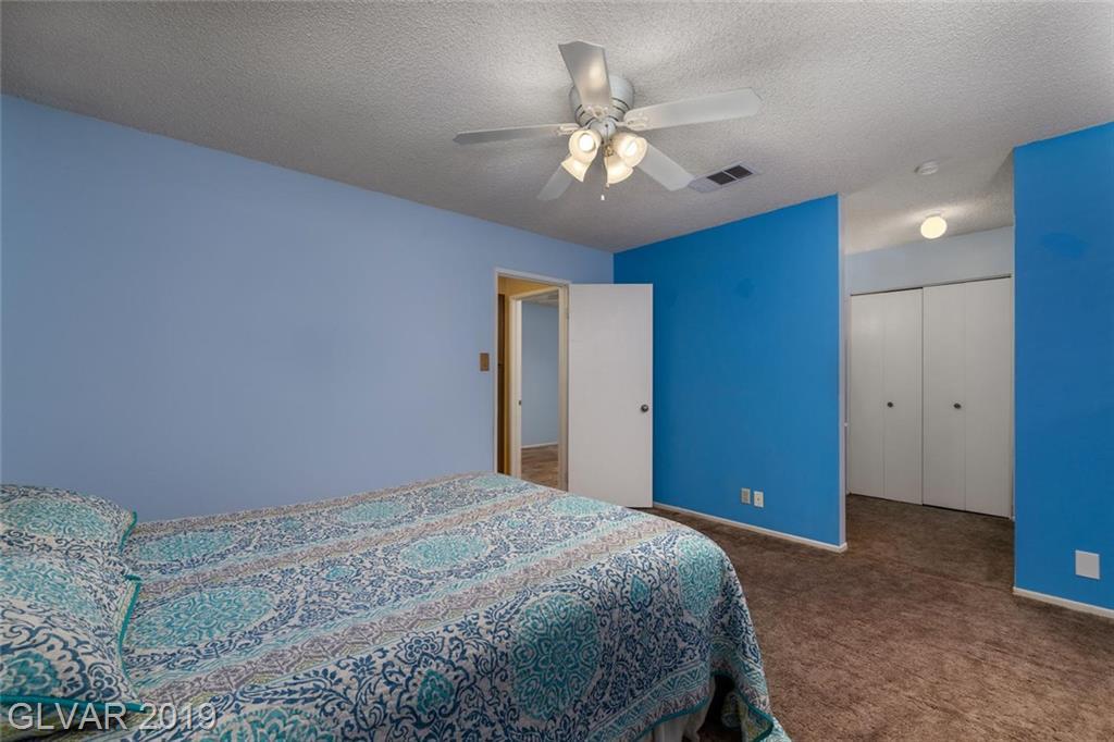 325 Analisa Ln Las Vegas, NV 89145 - Photo 11