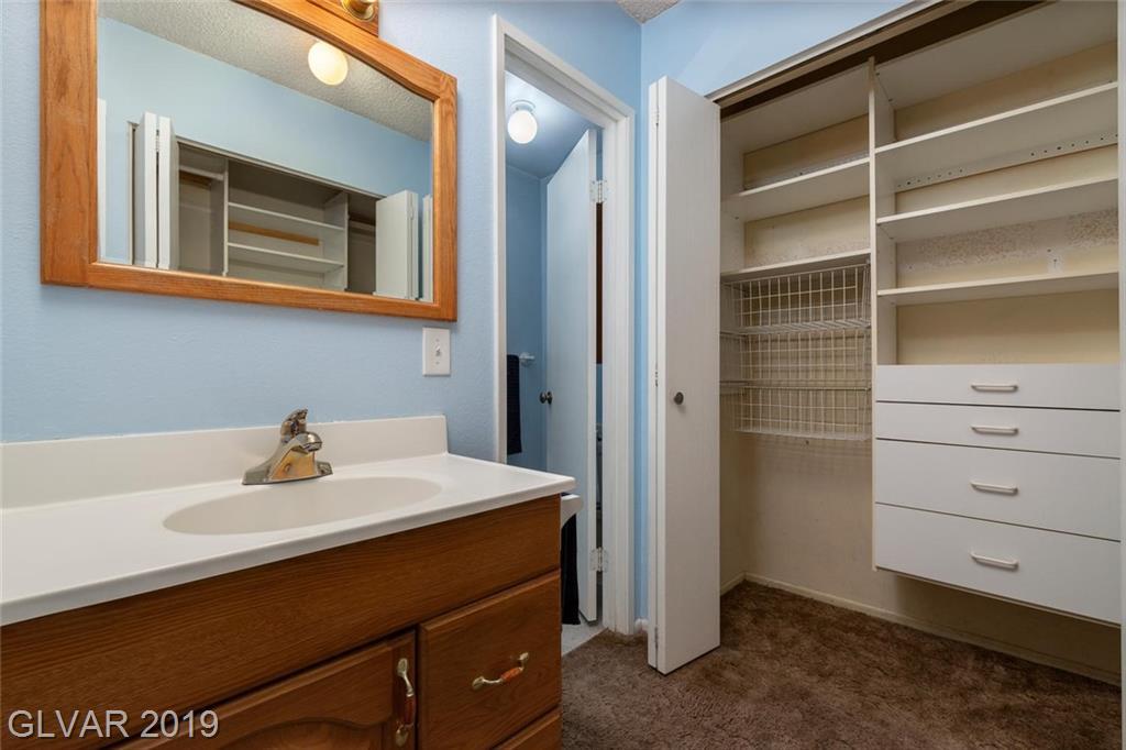 325 Analisa Ln Las Vegas, NV 89145 - Photo 12