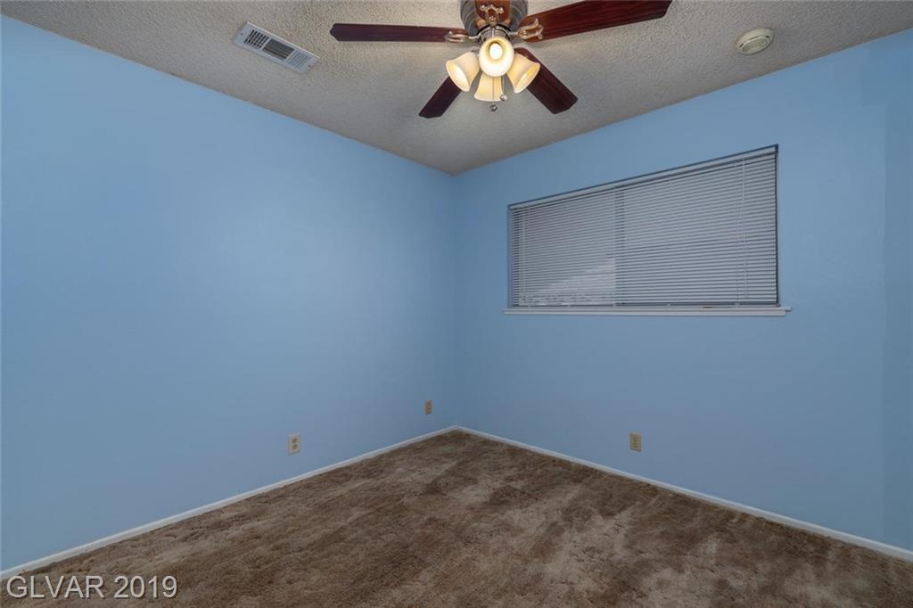 325 Analisa Ln Las Vegas, NV 89145 - Photo 14