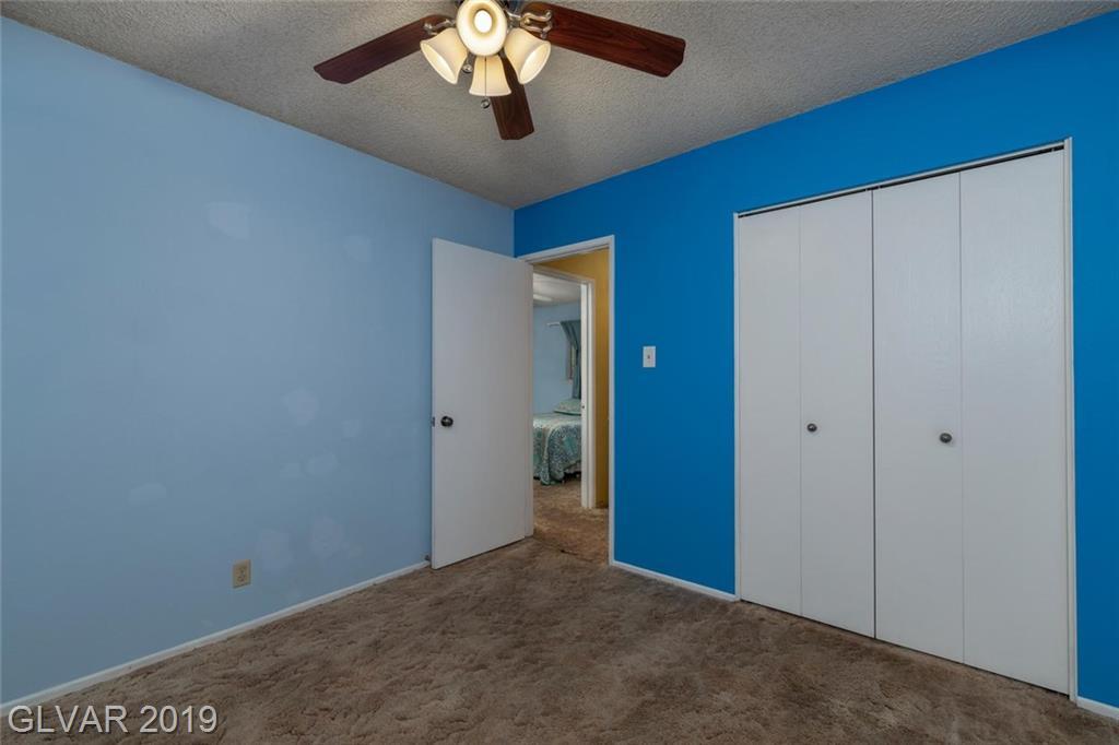 325 Analisa Ln Las Vegas, NV 89145 - Photo 15