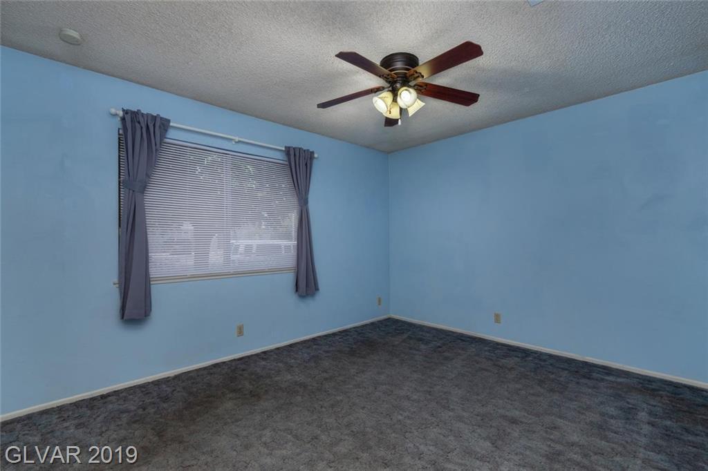 325 Analisa Ln Las Vegas, NV 89145 - Photo 16