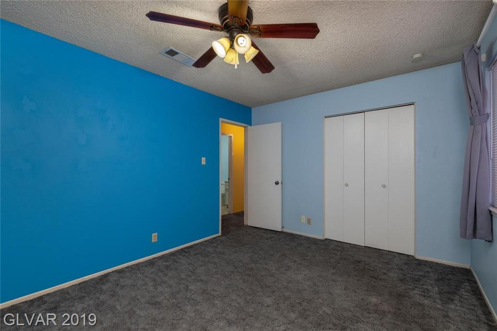 325 Analisa Ln Las Vegas, NV 89145 - Photo 17